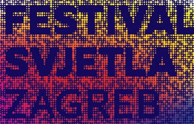 festival svijetla