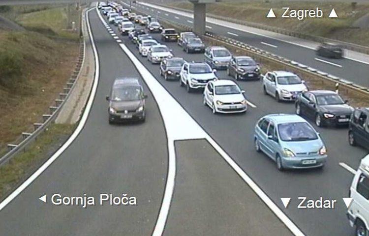 Voznja Od Varazdina Do Zagreba Skuplja Za Kunu Aktualno Hr