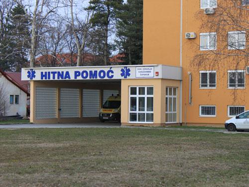 hitna_vz