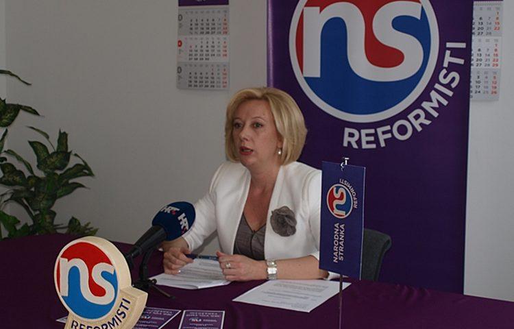 Natalija Martinčević