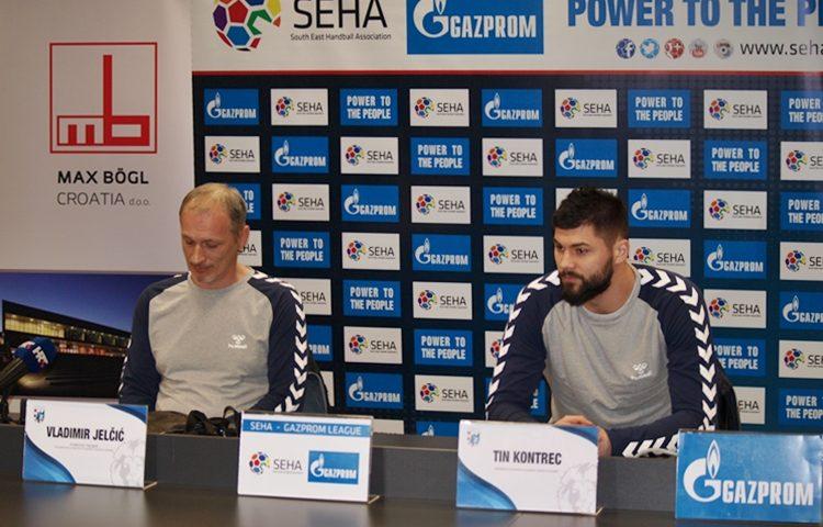 rukomet PPD Zagreb