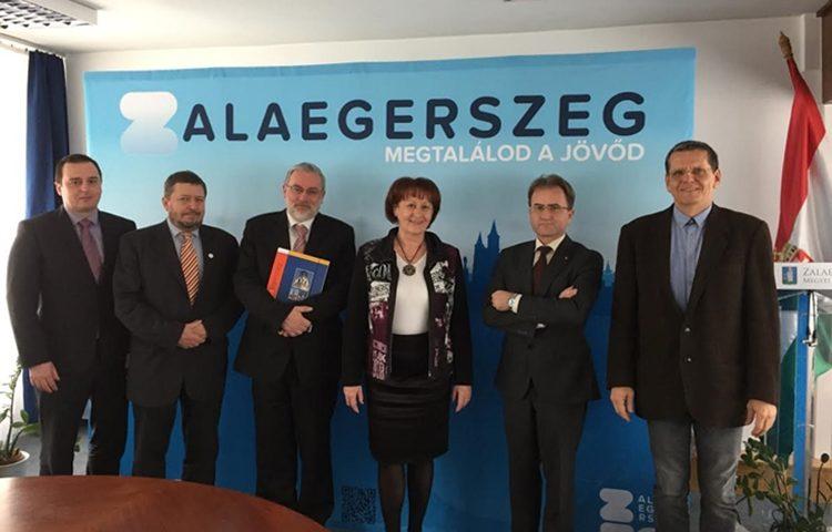 VBV Zalaegerszeg