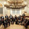 Varaždinski komorni orkestar