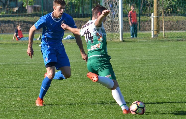 NK_Novi_Marof-GNK_Dinamo (17)