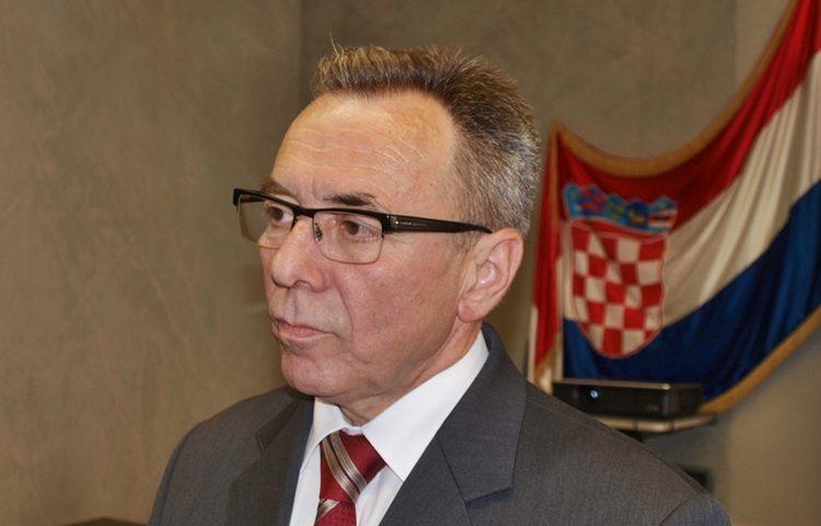 Milorad Batinić