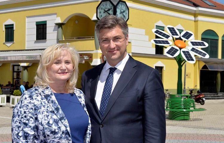 Vera Jadanić