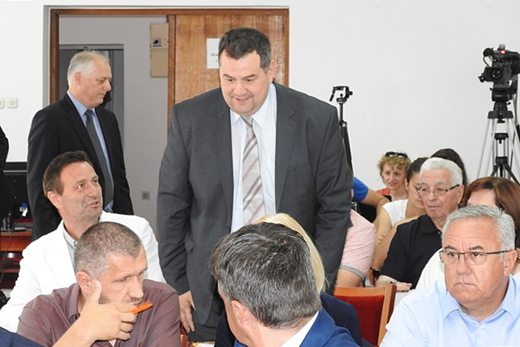 Alen Kišić
