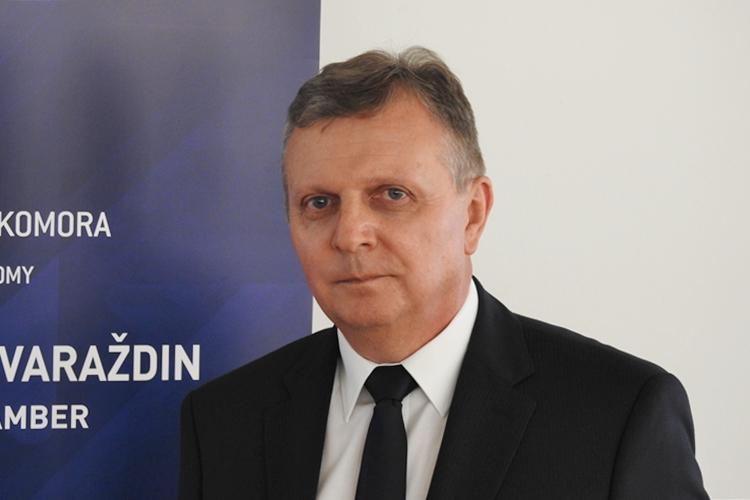 Dragutin Gložinić
