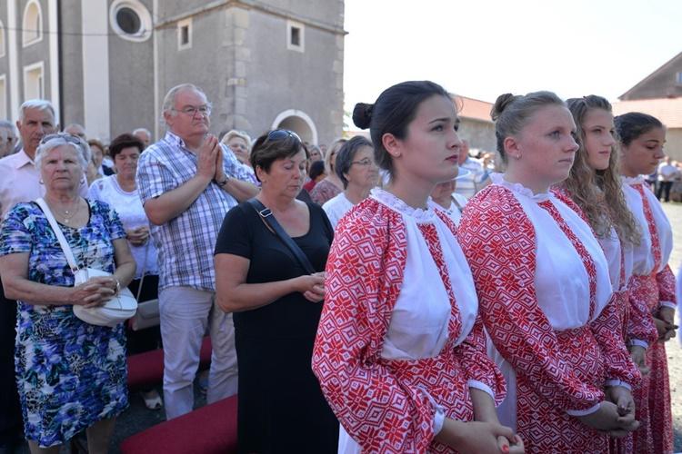 Biskupec_prostenje (17)
