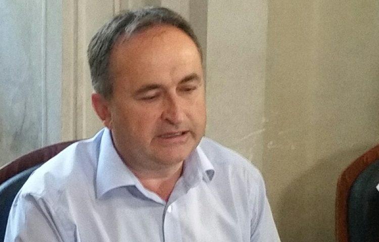 Dubravko Bilić