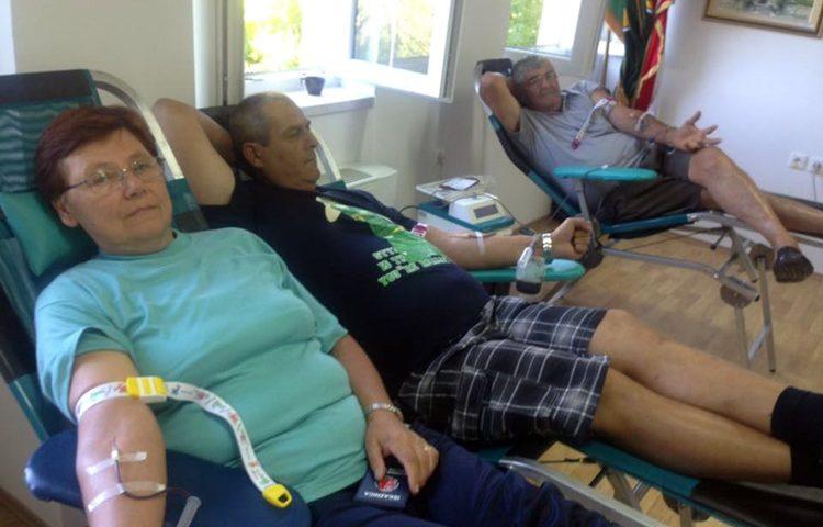 darivanje krvi ddk