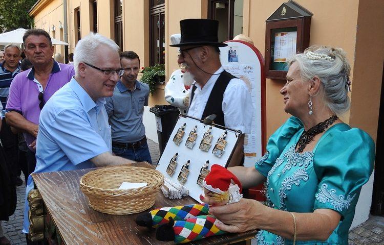 Josipović Čačić