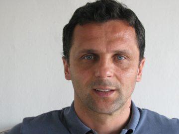 Mario Kovacevic