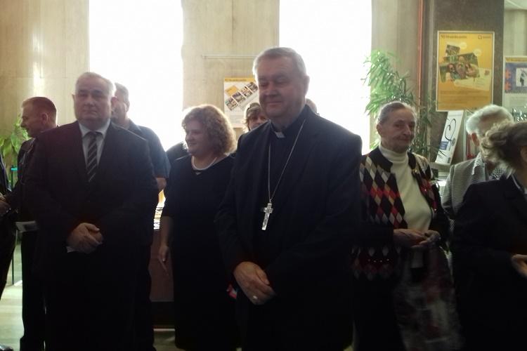 biskupija izlozba 11