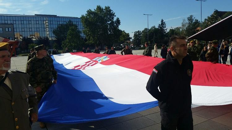 branitelji zastava