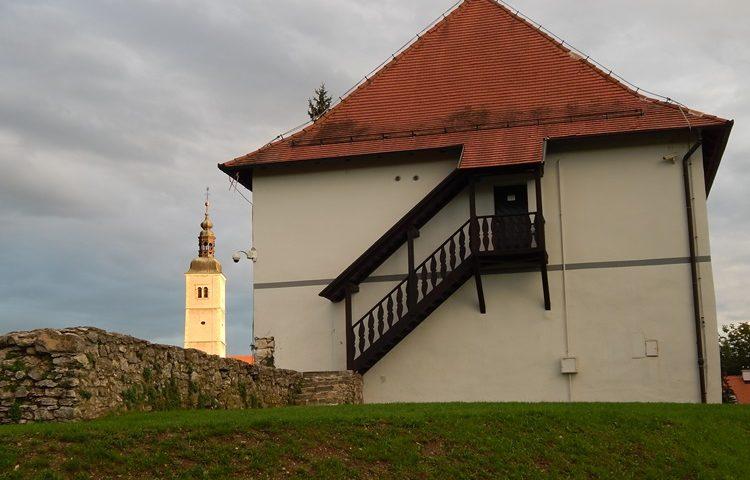 Kula stražarnica