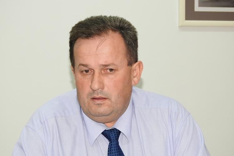 Damir Šprem