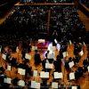 Panonska filharmonija