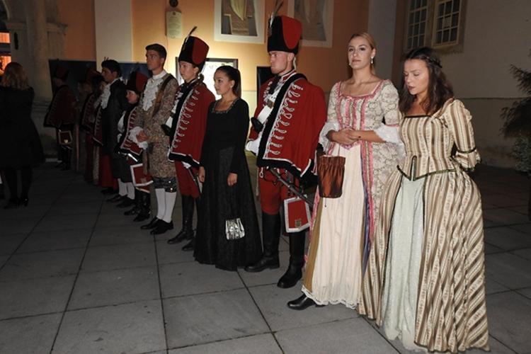 Varaždinske barokne večeri