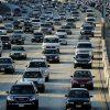 promet automobili