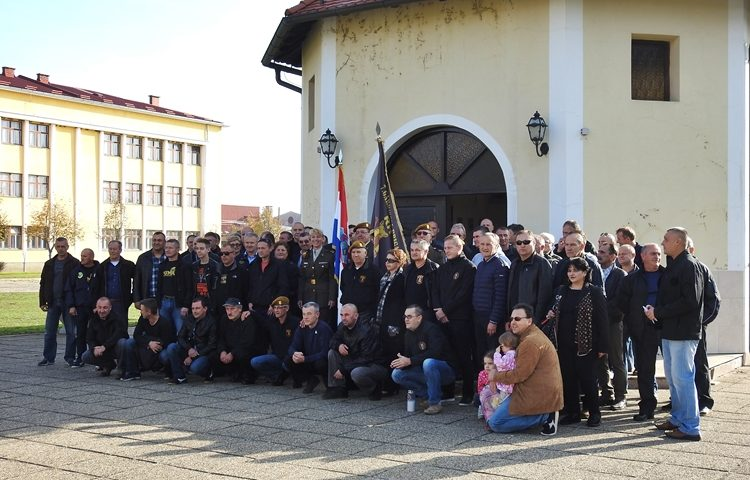 7. gardijska brigada Puma