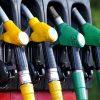benzinska gorivo