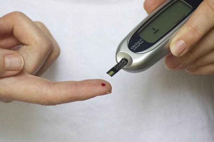 diajebetes