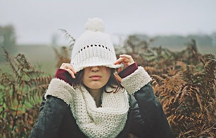 hladno vrijeme 1