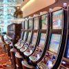igre na srecu kockarnica