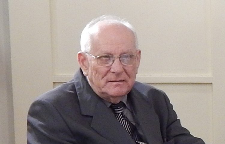 Vladimir Kranjčević