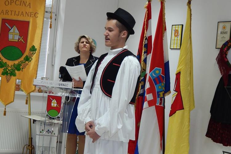martijanec (12)