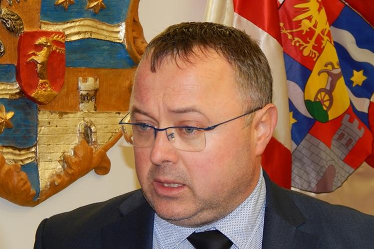Tomislav Osonjački