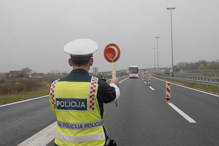 policija stop 2