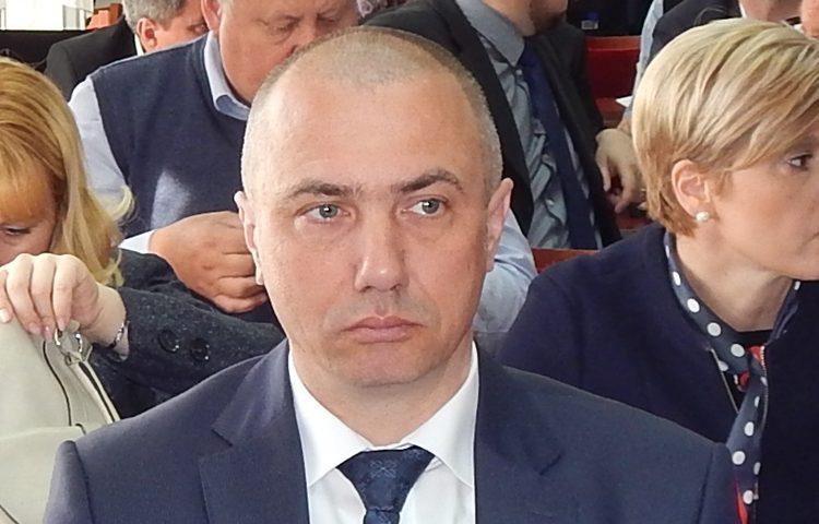 Mario Sambolec
