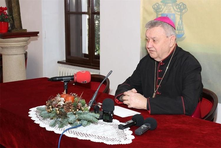 biskup mrzljak 3