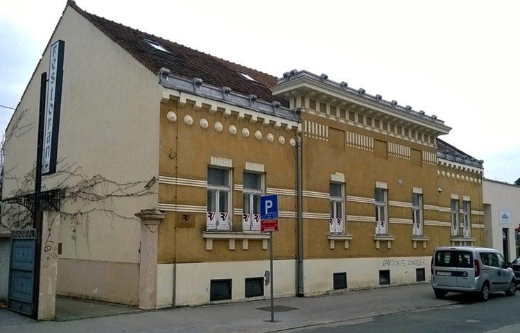Centar za mlade Varaždin