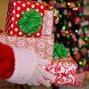 darovi bozis djed mraz pokloni
