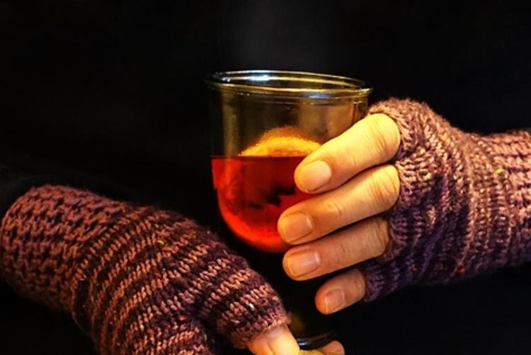 kuhano vino 2