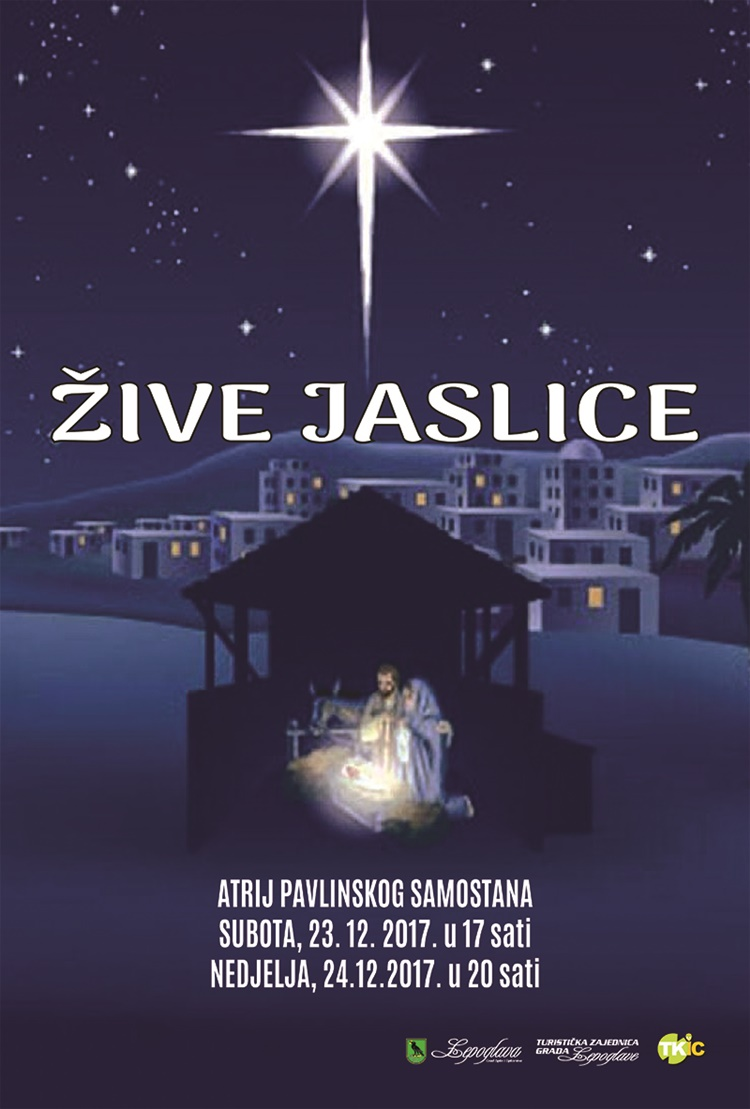 lgl_jaslice