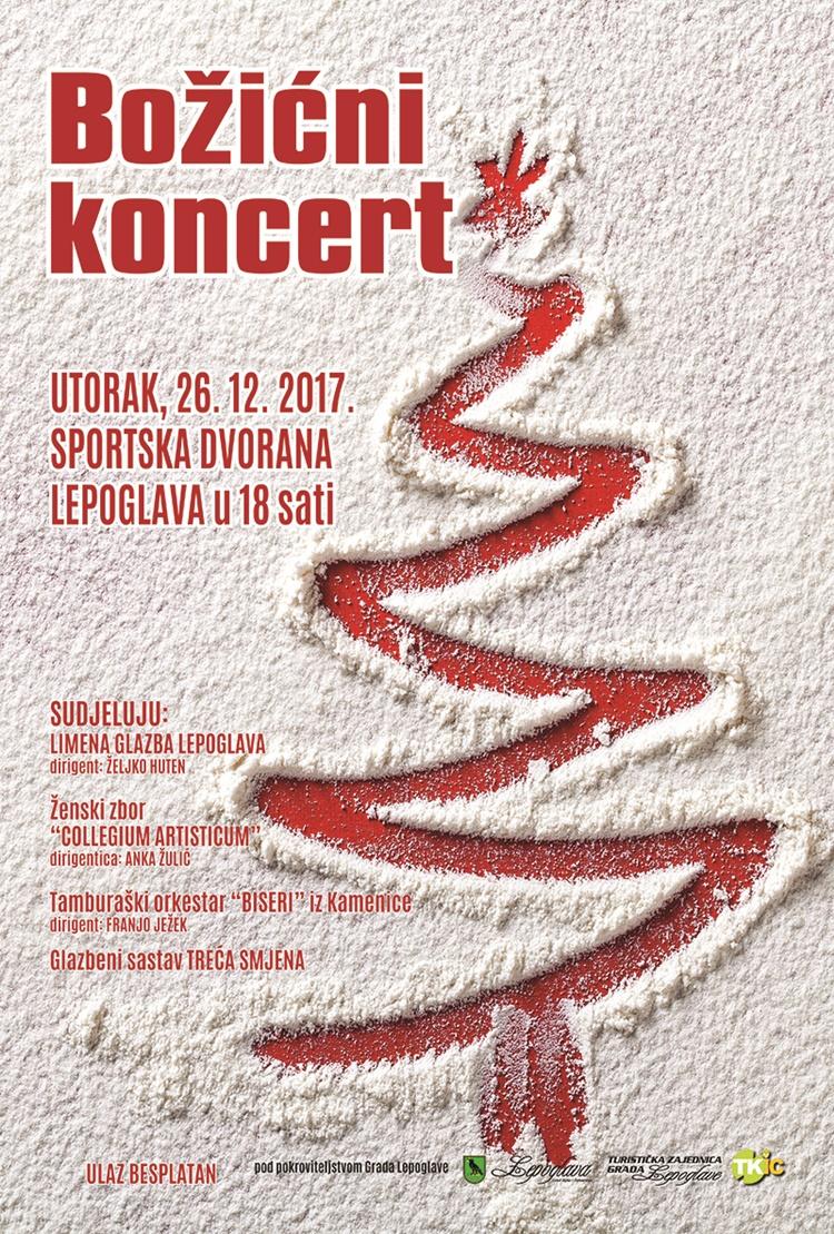 lgl_bozicni_koncert