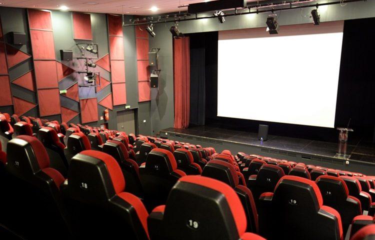 marof kino 5