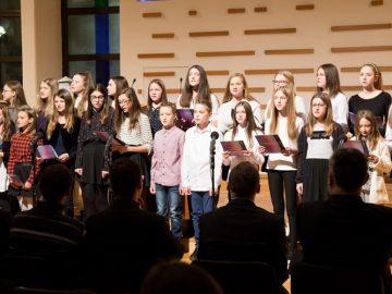marusevec koncert 2