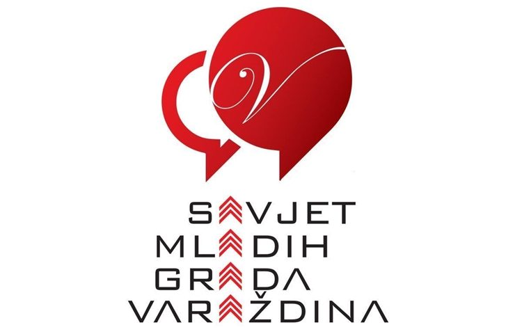 Savjet mladih Varaždin