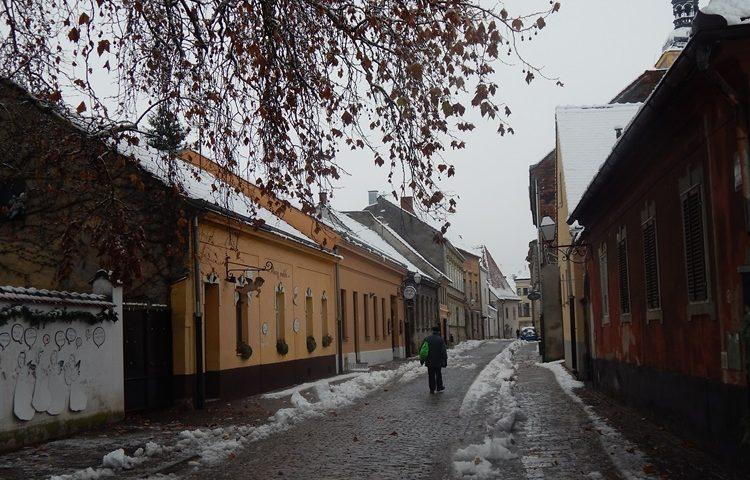 snijeg 20