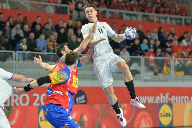 EHF_EURO_Spanjolska_Ceska (16) Akcija 2