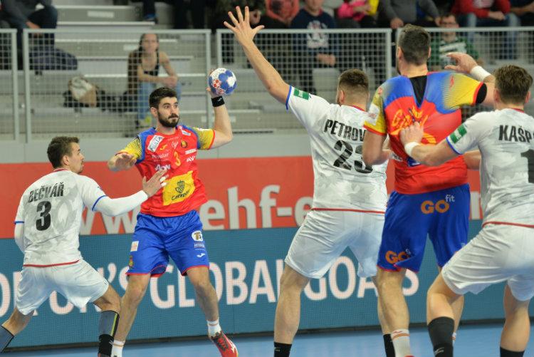 EHF_EURO_Spanjolska_Ceska (22) Akcija 3