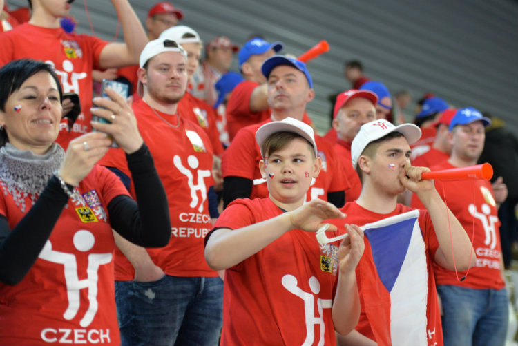 EHF_EURO_Spanjolska_Ceska (3)