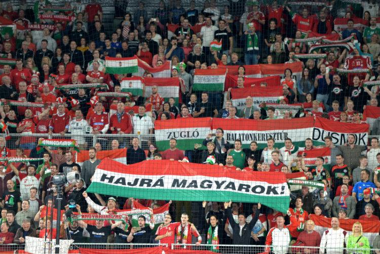 EURO_Madarska_Danska (14)