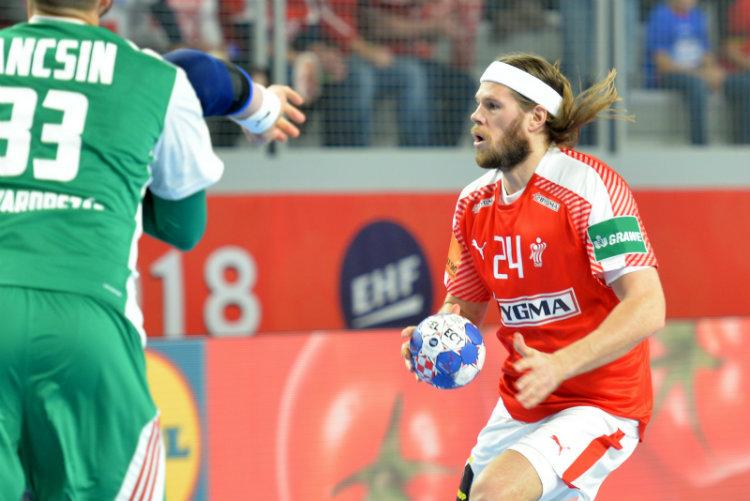 EURO_Madarska_Danska (16) Hansen