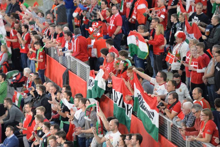 EURO_Madarska_Danska (5)
